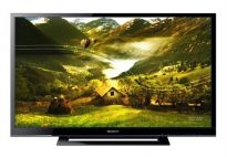 Sony Bravia Klv-40ex430 40 Inch HD LED TV