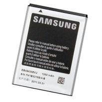 Samsung Eb494358vu Li Ion Polymer 1350mah Battery