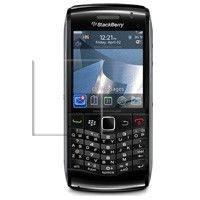 Blackberry Pearl 3G 9100/9105 Ultra HD Screen Protector Scratch Guard