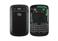 Blackberry Bold 4 9900 Original Housing Faceplate (Body Panel)