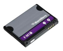 Blackberry Original F-M1 Li Ion Battery