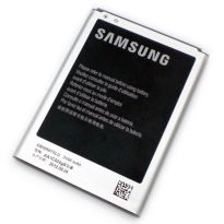 Samsung Galaxy Note 2 N7100 3100 MAh EB-595675LU Li Ion Battery