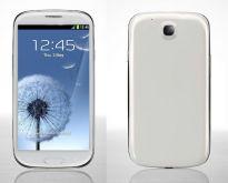 S3 Dual Sim 4.0 Touch Multimedia Smartphone
