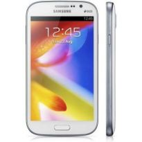 Samsung Galaxy Grand I9082 Android Smartphone