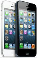 Hi-Fi Dual Sim 4.0 Touch Smartphone