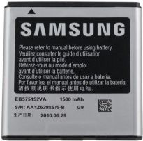 Samsung Eb575152va Li Ion Battery 1500mah