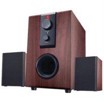 IBall Raaga Q9 2.1 Multimedia Speaker