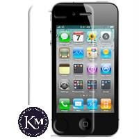 Apple IPhone 4S Screen Protector
