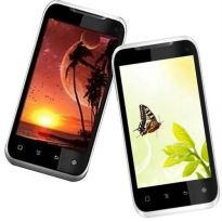 Karbonn A9 Dual Sim Android Smartphone