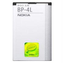 Nokia BP-4L Li-Ion Polymer Battery
