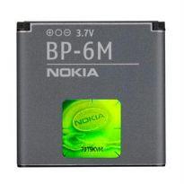 Nokia BP-6M Li Ion Polymer Battery