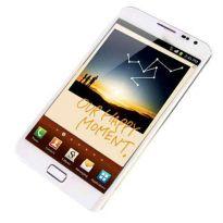 Opal I9220 Dual Sim Smartphone