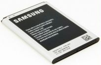 Samsung Eb595675lu Li Ion Battery 3100mah