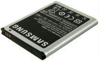 Samsung Eb615268vu Li Ion 2500mah Battery