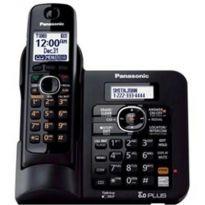 Panasonic Kx-tg6641 Dect Cordless Phone