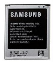 Samsung Eb-f1m7flu 1500 mAh Li-ion Battery