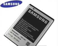 Samsung Eb454358vu 1300mah Li-ion Battery
