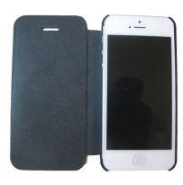 Samsung Galaxy Y Duos S6102 Flip Cover Book Case