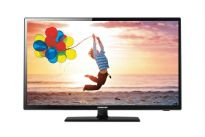Samsung Ua32eh4000 32 Inch HD LED TV