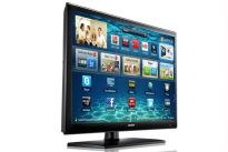 Samsung Ua32eh4500 32 Inch HD LED TV