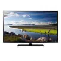 Samsung Ua32eh5000r 32 Inch HD LED TV
