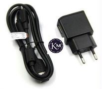Micro USB Charger For Sony Xperia Miro