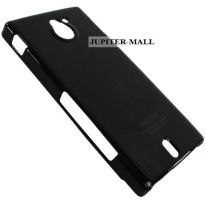 SONY XPERIA SOLA MT27i HARD Back Case Cover BSN03