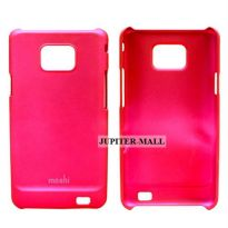 Moshi IGlaze Hard Case Cover For IPHONE 4 4G 4S 02