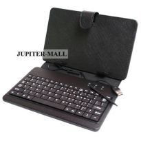 TAB Keyboard Funbook Samsung Reliance COVER CASE 1