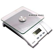 Kitchen Diet Weight Weighing Scale 11lb 5kg 14