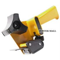 2 INCH TAPE DISPENSER TAPE CUTTER PACKING TOOL -01