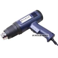 1500W 300C-500C Hot Air Gun HEAT Hand Hold Tool 01