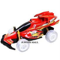 RECHARGEABLE Remote Control RC Racing Car Toys 46