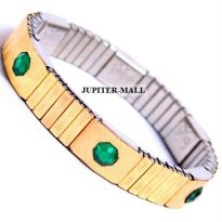 LADIES Blood Pressure Control Magnetic Bracelet 03