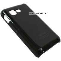 Samsung Star 3 Duos S5222 Back Case Cover BS06