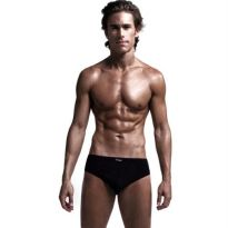 Addiction's Integriti Men's Brief Pack Of 5