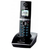 Cordless Phone Deals Online