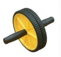 Ab Wheel Pro Instant Body Toner Ab Excercise