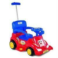 Buggy Car Riding Motor Car