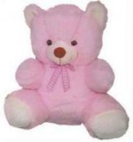 46 Inch Master Teddy Bear Large