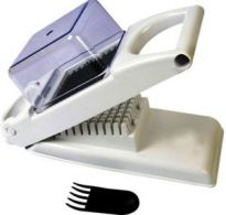 Super Maxie Fruit And Vegetable Cutter