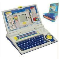 Pair / Set Of 2 Kids Learner Laptop