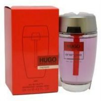 Hugo Energise Cologne By Hugo Boss For Men 75ml (M)