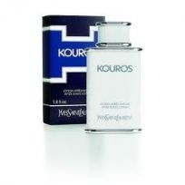 Ysl Kouros Men's 100ml Perfume