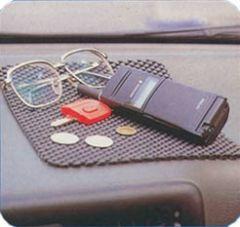 Non Slip Dash Mat - Spl271 - Automobile Store