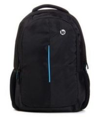 Laptop Bags - New For HP Laptop Bag / Backpack For 15.6 Inch Laptops