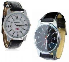 Shop or Gift Reebok Classic Men''s Wrist Watch Online.