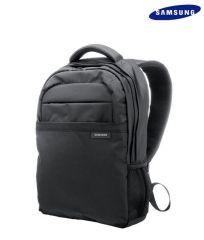 Shop or Gift Samsung Laptop Bag (black) Online.