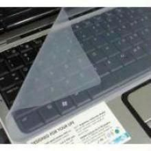 Computer Dust Covers - Keyboard Skin Cover For Laptop