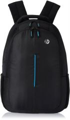 Gift Or Buy New For HP Laptop Bag / Backpack For 15.6 Inch Laptops